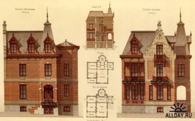 victorian-brick-and-terra-cotta-architecture_stranica